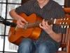 gitara-424x640