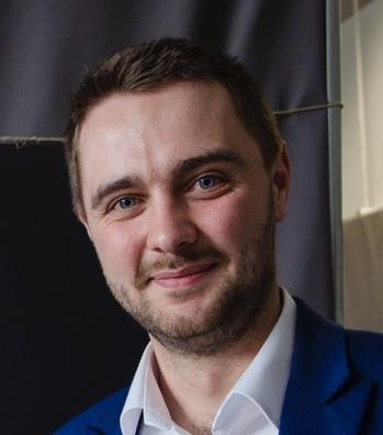 Mikołaj Ogiński