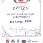 Dyplom Orkiestra GDKZB 001