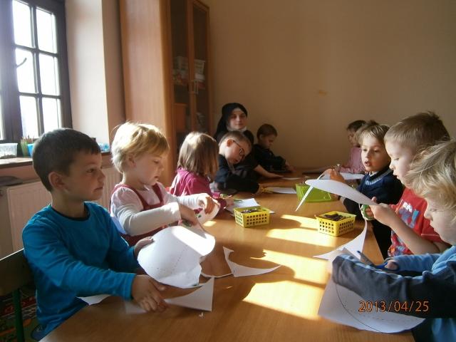przedszkolaki1