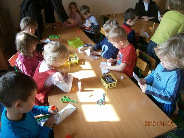 przedszkolaki2