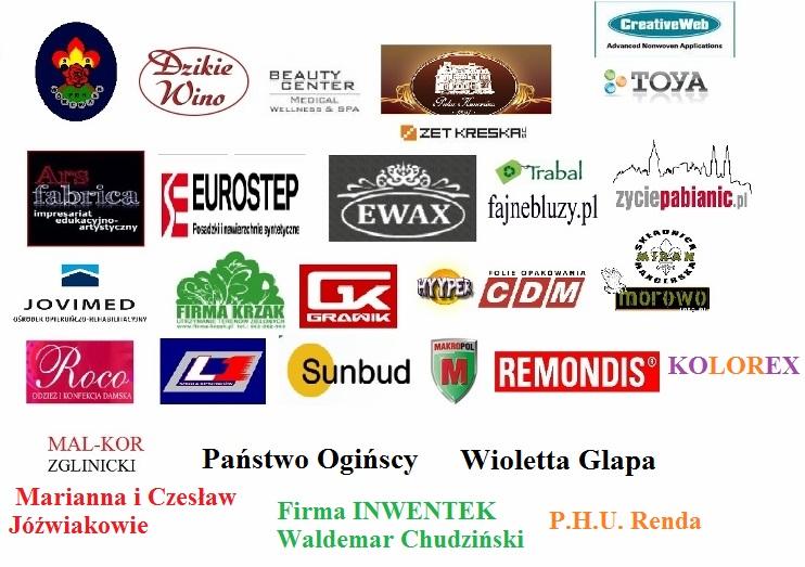 sponsorzy (1280x972)