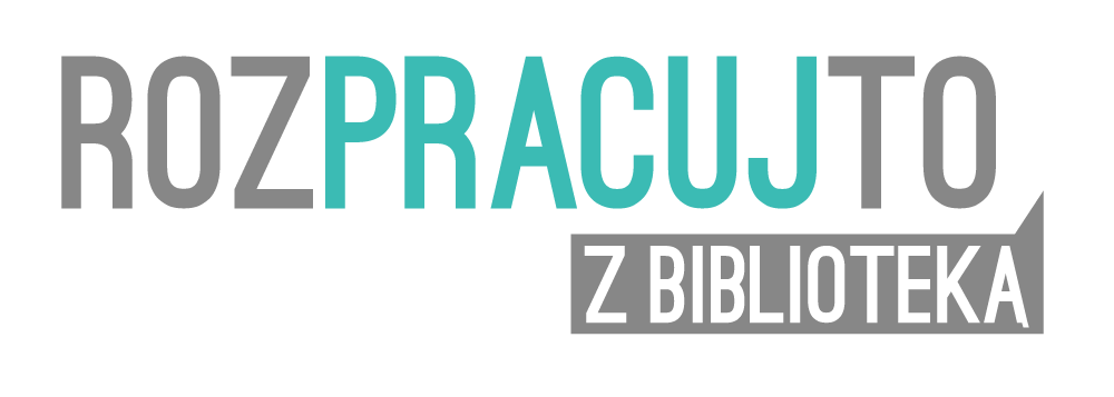 ROZPRACUJ_TO_logo_final_www