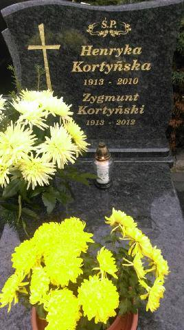 s-p-p-kortynski