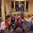 gimnastyka-dla-dzieci