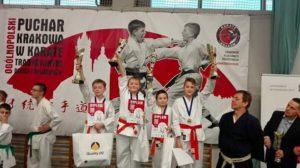 karate-zawody