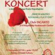 koncert-choru