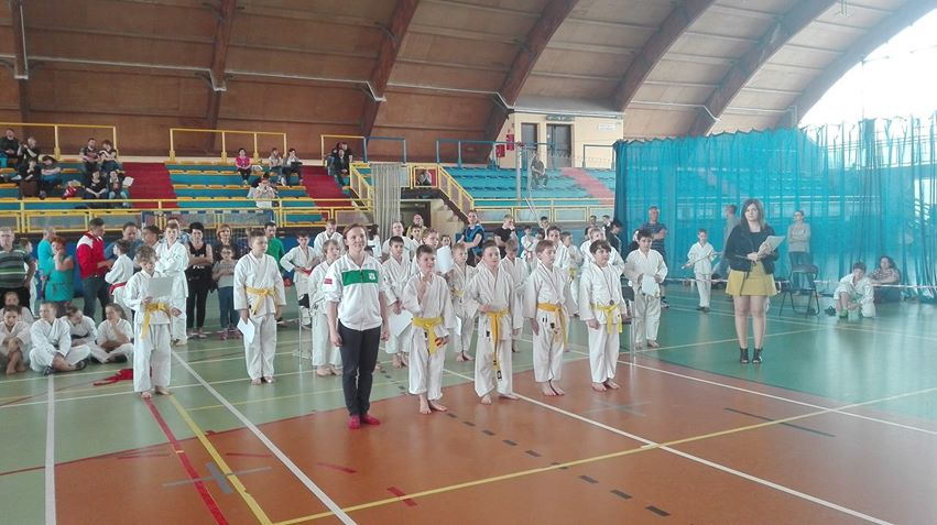 sukcesy-karatekow