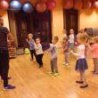 tanczymy-zumba-kids
