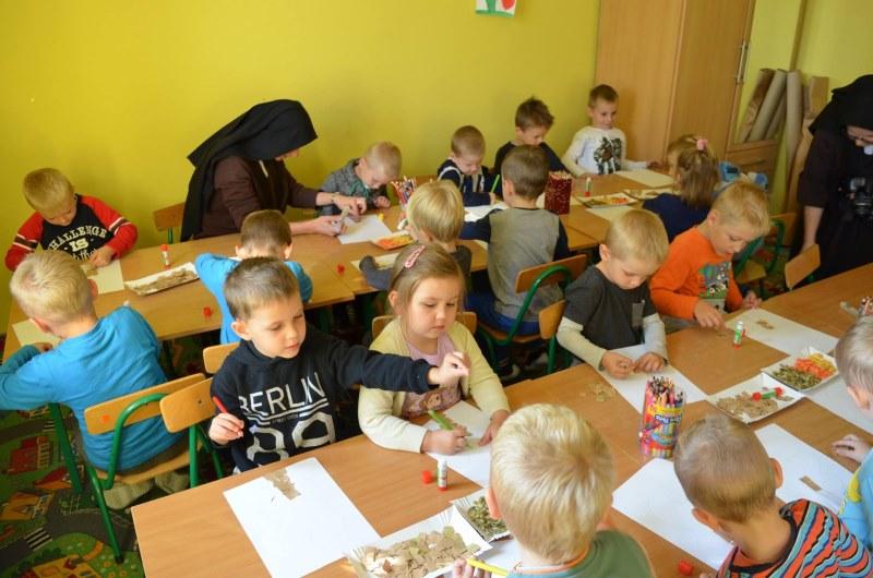 zajecia-z-przedszkolakami