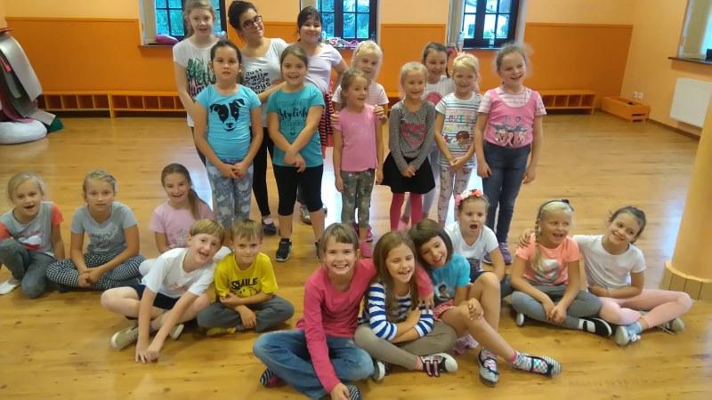 zumba-kids-zajecia