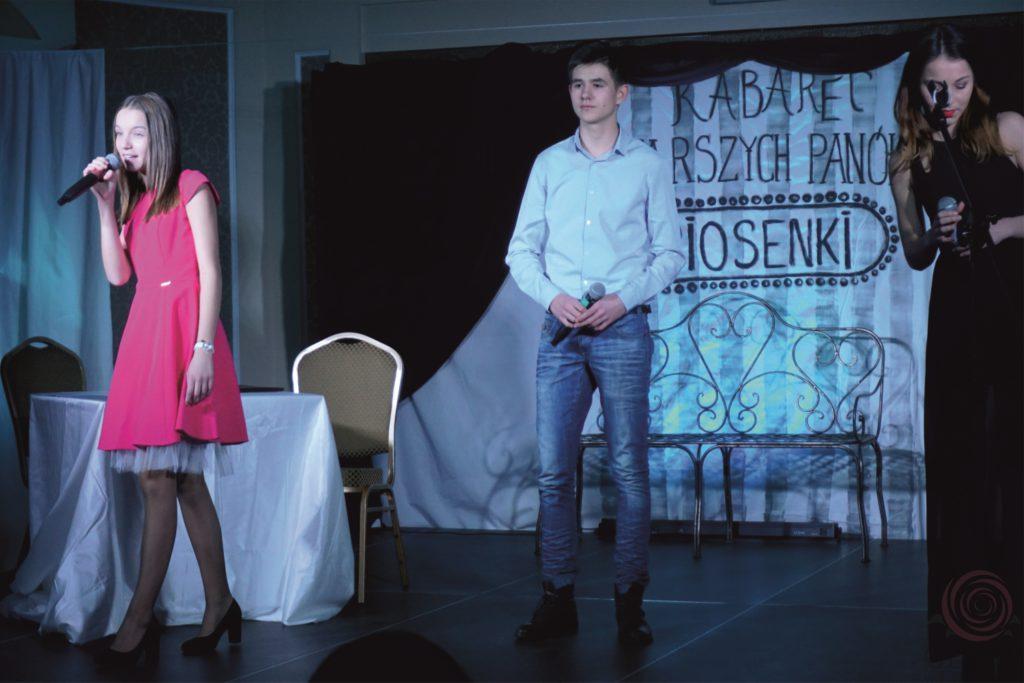 Tobiasz Tokarski