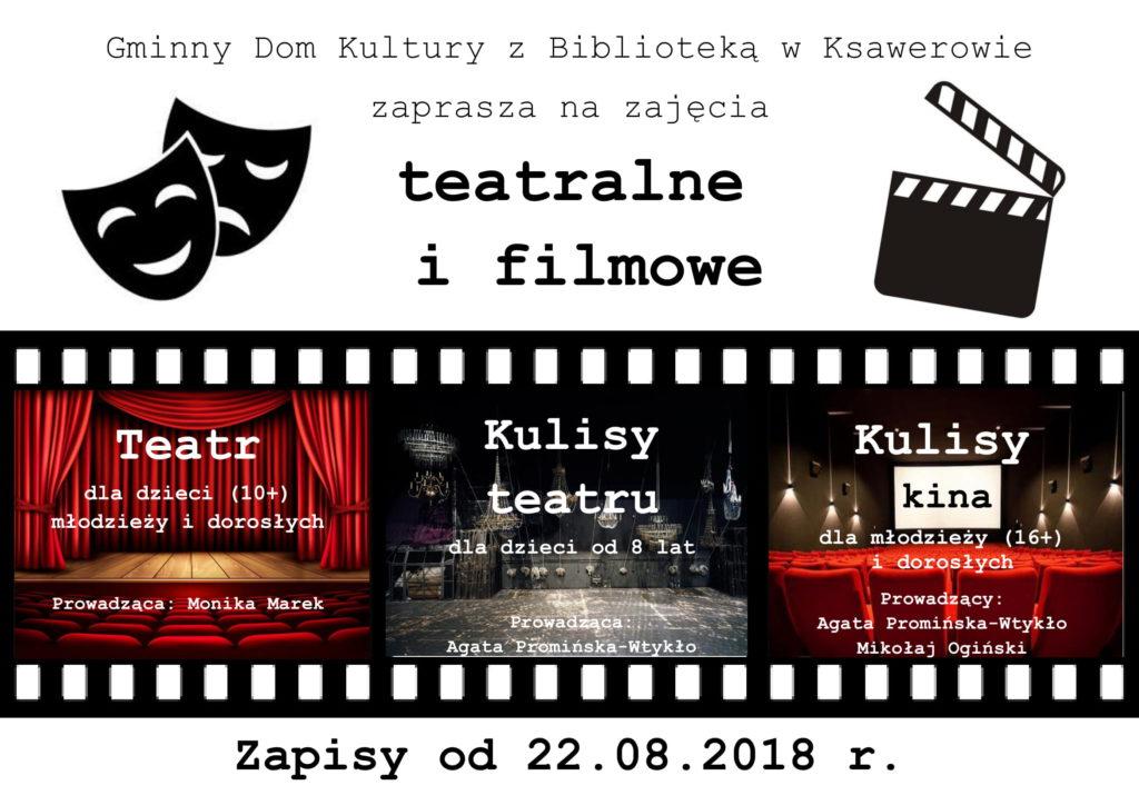 Zajęcia-teatralne-i-filmowe-1
