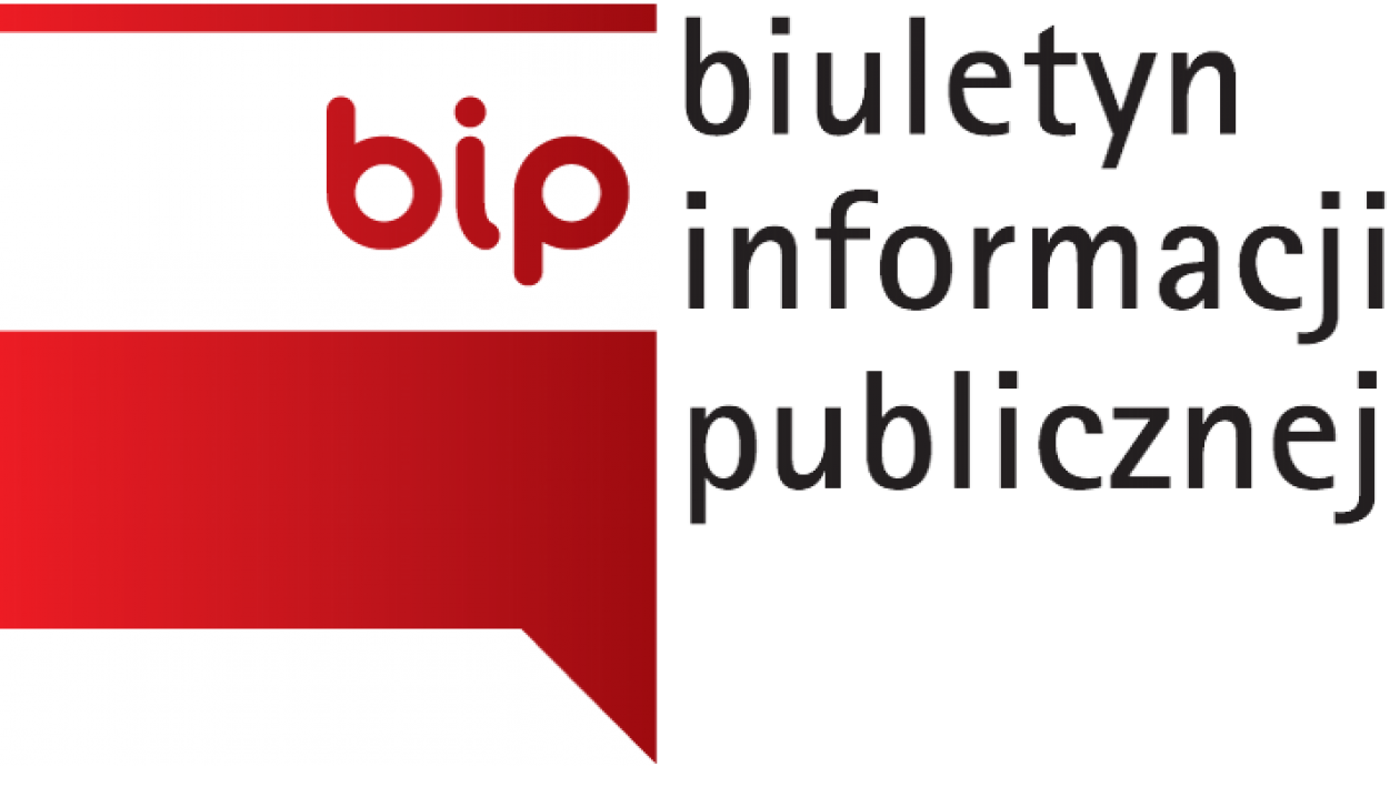 BIP Gminnego Domu Kultury z Biblioteką w Ksawerowie