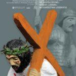 Zaproszenie na wystawe nie tylko frasobliwy, zapraszamy do GDKzB w Ksawerowie 6 listopada o godz. 18:00