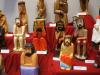 rzeźby-Chrystusa/Rzeźby Chrystusa, prace z drewna